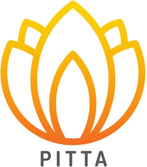 ピッタ(火・水)