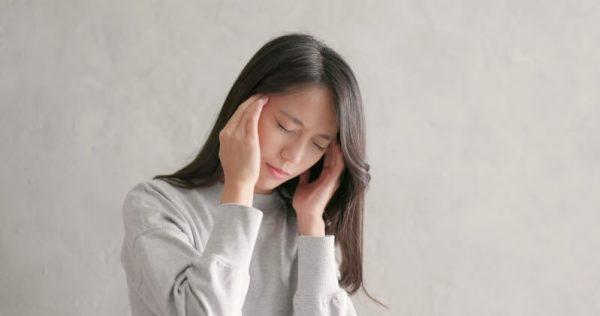 カラダがだるい、疲労、頭痛。その症状、デトックスの好転反応かも?サムネイル
