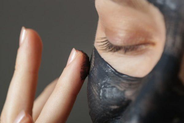 タラソテラピーが肌荒れに効く理由とは?詳しくご紹介サムネイル