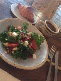 PATHの朝食サムネイル